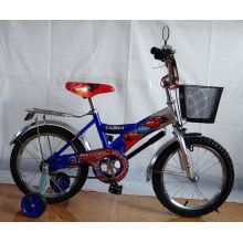 Bicicleta popular das crianças do mercado de Rússia (FP-KDB103)