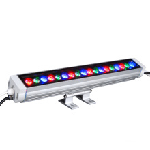 24W LED Projekt Lampe LED Wall Washer Licht