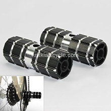 Bicycle Foot Peg for BMX