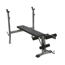 Home Fitness Multifunction Weight Lifting Bench