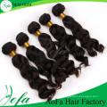 Top Grade Wholesale Brazilian Virgin Hair Human Remy Hair Extension