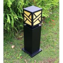 5W / 7W / 9W / 12W LED Path Light Exterior Garden Lawn Landscape