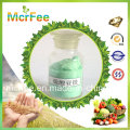 Factory High Quality Ferrous Sulphate for Agriculture /Industry/ Water Treatment