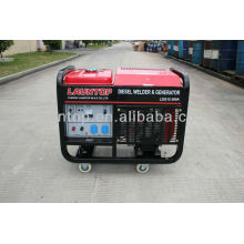 300A welding generator