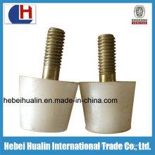 Plastic Cone Nut Form Zubehör D Cone Form Tie