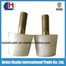 Plastic Cone Nut Form Accessory D Cone Form Tie