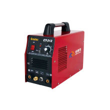 Inverter Cut/MMA /TIG Welding Machine (CT312)