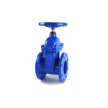 Underground body material wcb api 600 class 600 harga gate valve 3 inch with stem protector