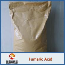 High Quality 99% Fumaric Acid, 99% Fumaric Acid Powder
