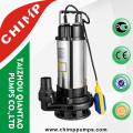 V series submersible water pumps 1.0hp with float switch V750AF