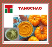 Pumpkin Flavor Extract Powder