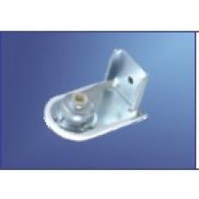 Spring Rollläden, Kupplungsunterstützung (CB-91-A02)