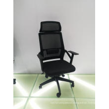 swivel executive office chair for office furniture