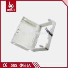 Coberturas de segurança de plástico PP de engenharia (BD-D61)