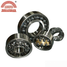 Chinese Manufactured Aligning Ball Bearing with Advanced Equipments
