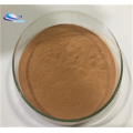 Halal Approved green tea extract powder polyphenol