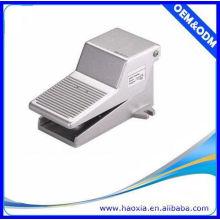 Válvula pneumática do pedal do pé para 4F210-08LG, FV320, FV420,4F210-08