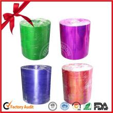 Модные Производства Пластиковой Ленты Roll