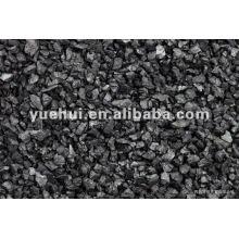 ХН-бренд активированный уголь для запаха удалить
