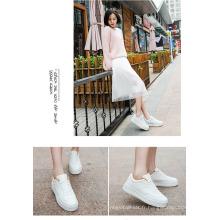 Usine Prix Nouveau Design Lady Travail Chaussures