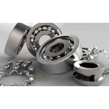 6400ZN deep groove ball bearing