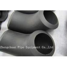 ASTM Carbon Steel Pipe Fittings