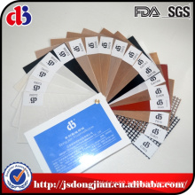 Manufacturer of a lot of supply high quality PTFE coated fiberglass fabric