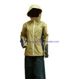 Women\'s Fashion Mountain Jacket