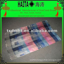 UK scarf