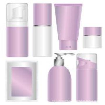(Methyl Paraben) -Cosmetics Raw Materials Methyl Paraben