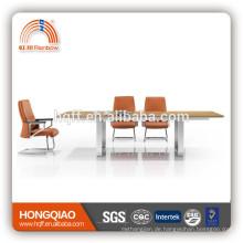 DT-04 Konferenztisch Konferenztisch für 8 Personen