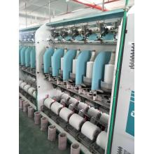 Soft Winding TFO Twisting Machine