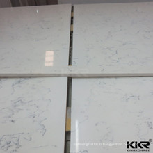 Mirror flakes artificial marble quartz,imitation stone sheet,quartz stone slab