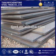 Hot/cold rolled 10 gauge steel plate 10 gauge steel plate