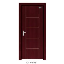 PVC Door (DTH-032)