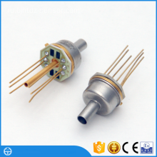 small Dry Air silicon pressure sensor
