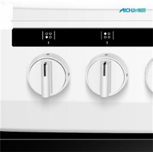 White Kitchen Electricals