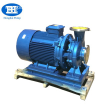 Industrial Large Electric Recycle Water Centrifugal Pump