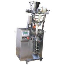 Автоматическая упаковочная машина DXDJ-80Y (упаковочная машина для кетчупа / упаковочная машина для шампуня)