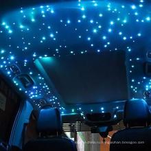 Звездные огни для крыши автомобиля