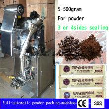 Empaquetadora automática del bolso de café del goteo Ah-Fjj100