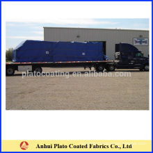 truck trailer cover