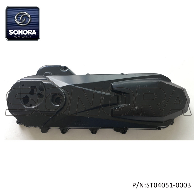 GY6 50 60 80 Engine Cover 43CM Type B