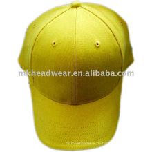 Werbe-Werbe-Cap mit OEM-Logo