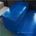 High Quality PA6 Nylon Sheet