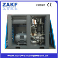 2017 widely used oem 25 hp 8bar air compressor