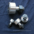 Track Roller Bearing Cam Follower Bearing Pwkr80-2RS Pwkre80-2RS