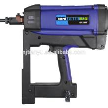 Super power Gas Insulation nails gun