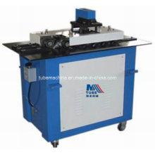 Máquina formadora de cerraduras (SBD4)