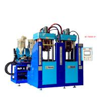 Machine unique en PVC